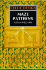 Maze Patterns