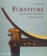 Furniture: The Western Tradition