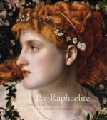 Pre-Raphaelite and Other Masters