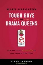 Tough Guys and Drama Queens, Parent's Guide
