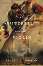 Butterfly and the Violin