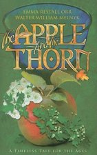 Apple and the Thorn