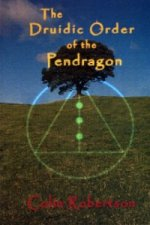 Druidic Order of the Pendragon