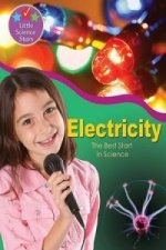 LITTLE SCIENCE ELECTRICITY US