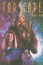 FARSCAPE UNCHARTED TALES TP VOL 02 DARGOS TRIAL