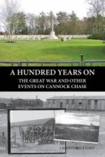 Hundred Years on