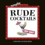 Rude Cocktails