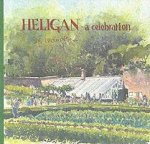 Heligan