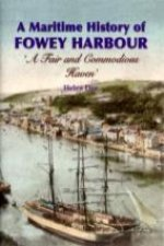 Maritime History of Fowey Harbour