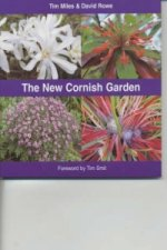 New Cornish Garden