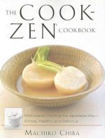 Cook-Zen Cookbook