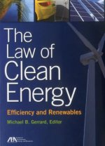 Law of Clean Energy