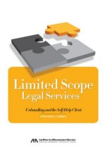 Limited Scope Legal Services