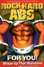 Rock Hard Abs for You!