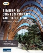 Timber in Contemporary Architecture