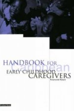 Handbook for Caribbean Caregivers