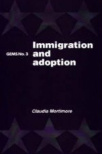 Immigration and Adoption