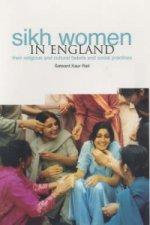 Sikh Women in England