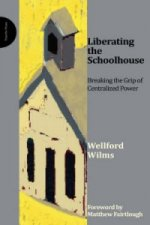 Liberating the Schoolhouse