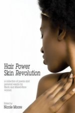 Hair Power - Skin Revolution