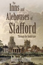 Inns and Alehouses of Stafford
