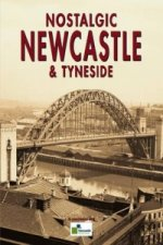 Nostalgic Newcastle and Tyneside