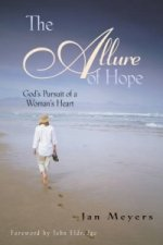 Allure of Hope