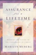 Assurance for a Lifetime Booklet