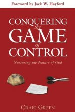 Conquering the Game of Control