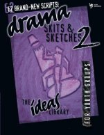 Drama, Skits and Sketches 2