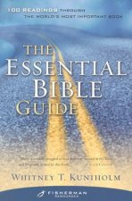 Essential Bible Guide