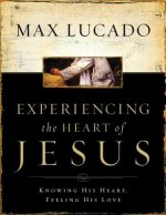 Experiencing the Heart of Jesus
