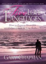 Five Love Languages Leader Kit