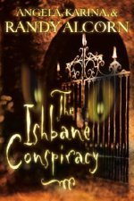 ISHBANE CONSPIRACY THE PB