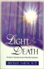 Light and Death