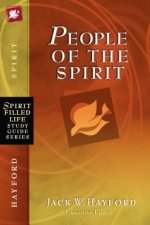 Spirit Filled Life Study Guide
