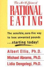 Art And Science Of Rational Eating