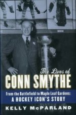 Lives of Conn Smythe