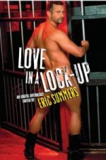 Love in a Lock-up