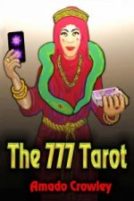 777 Tarot