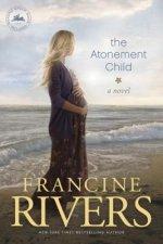 Atonement Child, The