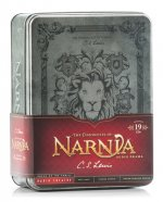 Chronicles of Narnia Collector's Edition
