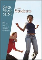 One Year Mini for Students
