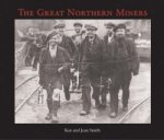 Great Northern Miners