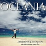 Oceania, an Odyssey to the Olympic Games