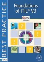 Foundations of ITIL