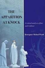 Apparition at Knock