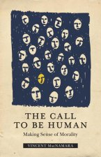 Call to be Human