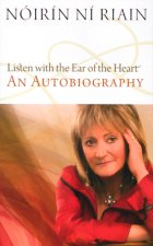 Listen with the Ear of the Heart