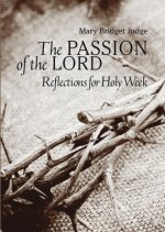 Passion of the Lord